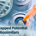 Low-down on a $55Bn+ Opportunity for Indian Pharma: Biosimilars