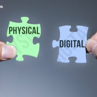 Phygital: The Holy Grail of Next-gen Pharma Marketing