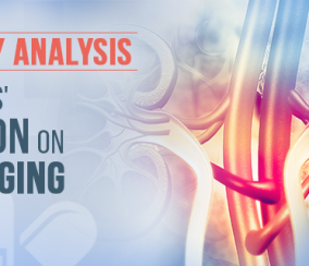 Survey Analysis: Doctors' Opinions on Managing Renal Diseases in India