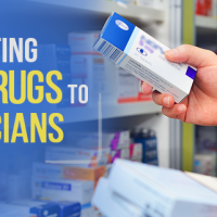 7 Awesome Ways to Market OTC Drugs to Doctors