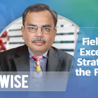 PharmaWise: Exclusive Interview with Prof. Vivek Hattangadi on Pharma Field Force Strategies